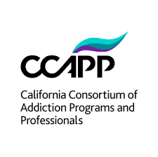 Multi Concept Recovery is a proud member of the CCAPP Program.