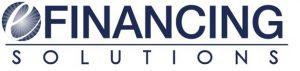 efinancing-solutions-logo-2